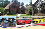 Spring is the perfect time to consider home and auto window tinting