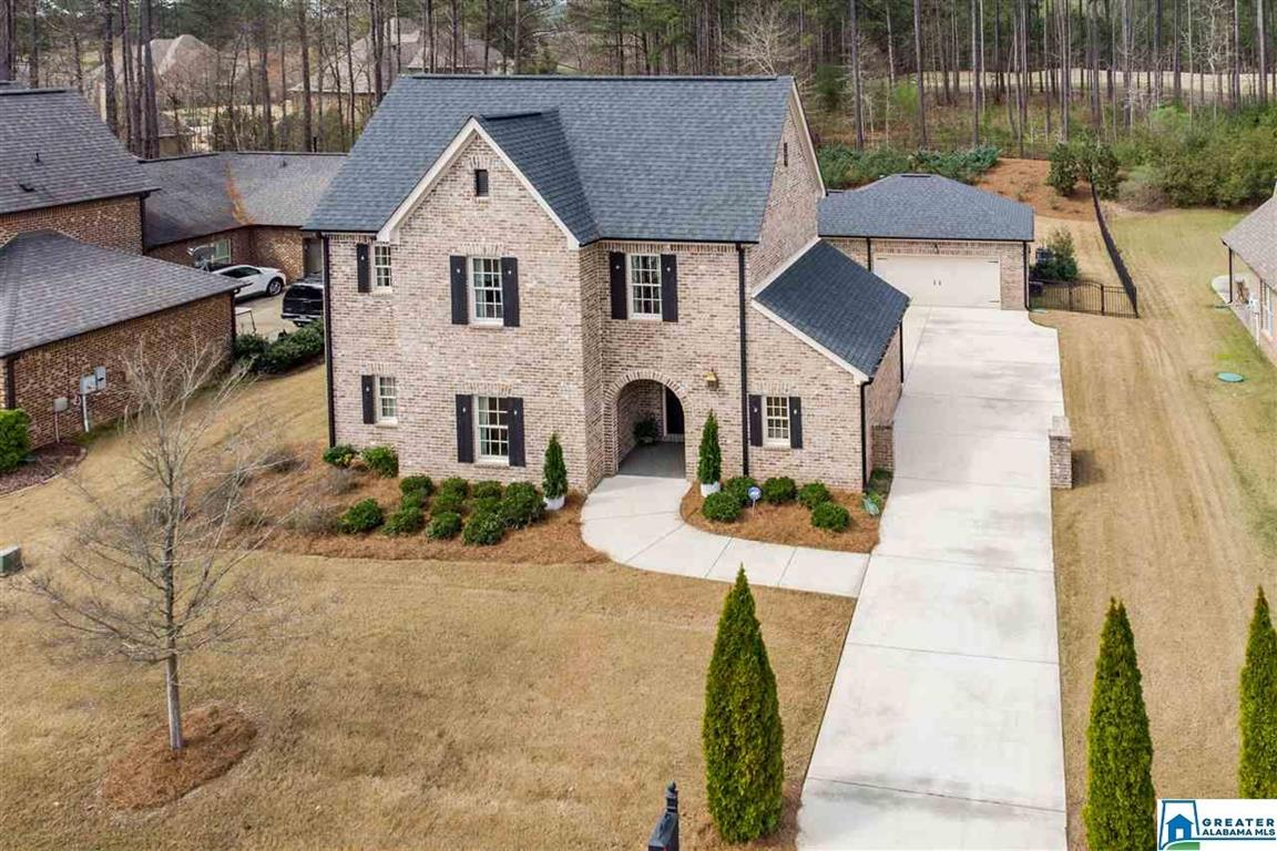 Listing of the week: Stunning golf course home located in highly desired part of Ballantrae