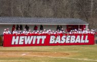 Former Hewitt-Trussville High School baseball legend Phil English dies