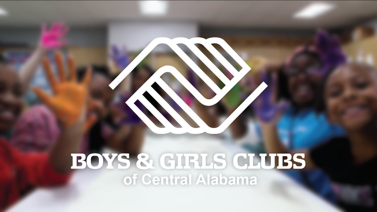 Boys & Girls Clubs of Central Alabama to open doors for limited number of children for 2020 Summer Program