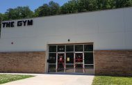 City of Trussville shuts down The Gym in Trussville for violation of state health order