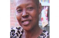 Birmingham Police searching for missing woman who is believed to be in Tarrant