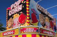 Trussville's Taste of the Fair postponed