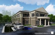 Trussville City Schools to hold groundbreaking ceremony on new central office