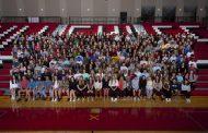 Hewitt-Trussville High School graduation ceremony to be held on June 16