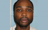 Man serving prison sentence for Jefferson County murder dies after apparent assault