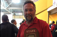 State championship-winning coach, David Dobbs, retires as head coach of HTHS varsity track and field