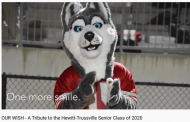 VIDEO: OUR WISH - A Tribute to the Hewitt-Trussville Senior Class of 2020
