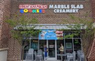 Cookies and Cream: Great American Cookie Company and Marble Slab Creamery opening in Trussville Friday
