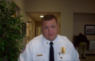 Trussville Fire Marshal Jeff Fore dies following medical emergency