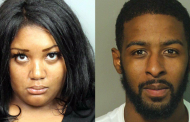 Father's charges in choking death of 2-year-old in Center Point upgraded to murder
