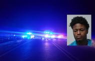 Suspect involved in chase with Margaret PD identified