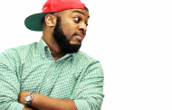 Birmingham drops Jermaine 'FunnyMaine' Johnson's inciting riot charge