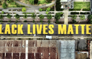 Birmingham City Council to consider renaming road to Black Lives Matter Boulevard