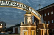 Alabama State establishes scholarship in honor of George Floyd and Greg Gunn