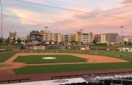 Barons GM 'disappointed' after MiLB canceled