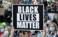 Black Lives Matter protest planned for Trussville on Saturday