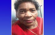 Renewed pleas to help find missing 81-year-old Birmingham woman