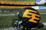 Eskimos drop former Alabama player after tweet about same sex couples