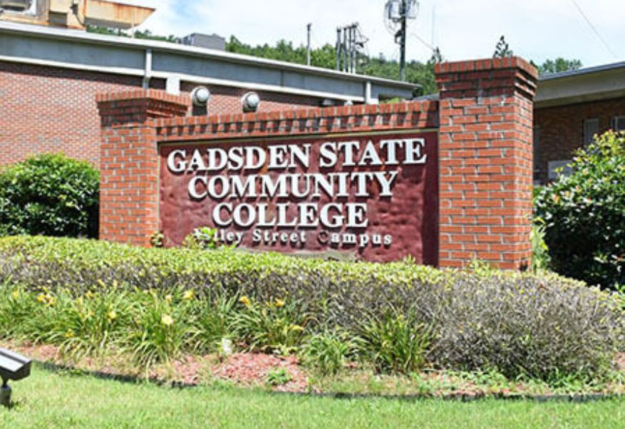 Gadsden State Community College graduates announced