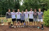 Hewitt Trussville High School boys form group to help those in need