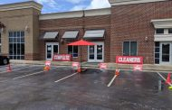 Complete Cleaners makes adjustments following fire