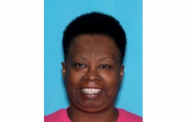 Search underway for woman seen forced into car in Enterprise, Ala.