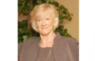 Eleanor Louise White Snider