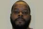 Alabama tells judge it can staff prisons by deadline