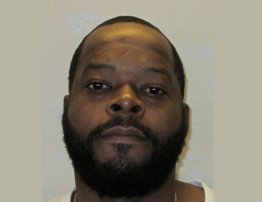 Jefferson County's DA urges new trial for death row inmate