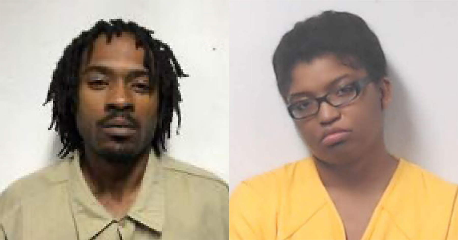 2 charged with capital murder in Moody police sergeant Williams' death
