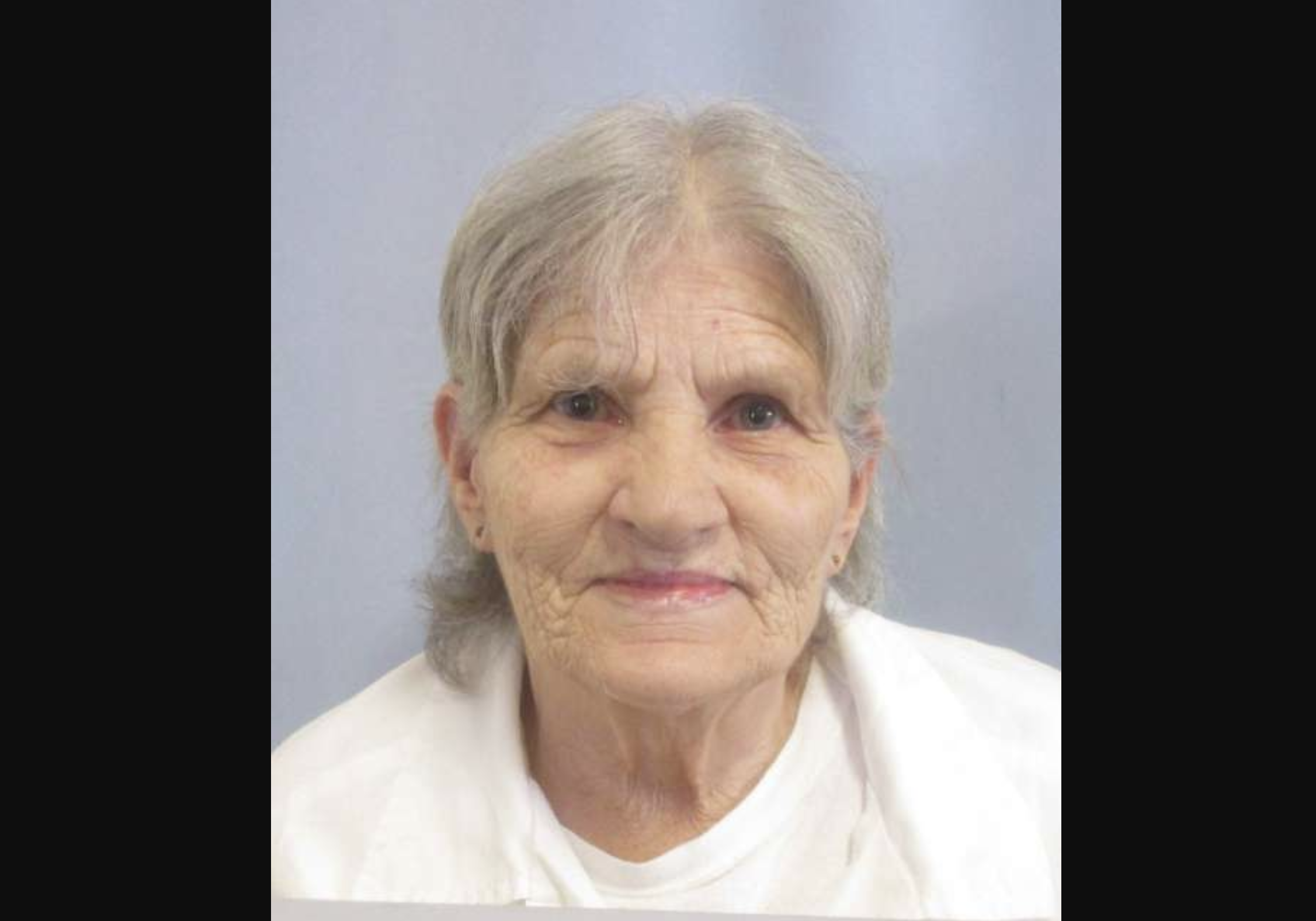 Inmate at Julia Tutwiler Prison for Women dies after testing positive for coronavirus