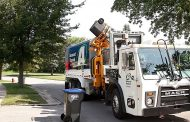 Frustration surrounding lack of garbage service push Argo to move forward with process of replacing Advanced Disposal