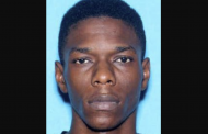 CRIME STOPPERS: Tarrant man wanted on 3 counts of murder