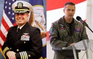 2 killed in Alabama crash were Navy pilots in civilian plane