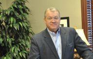 Trussville City Councilman Alan Taylor wants to continue as 'faithful public servant'