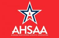 AHSAA mourns the passing of longtime administrator Max Ray