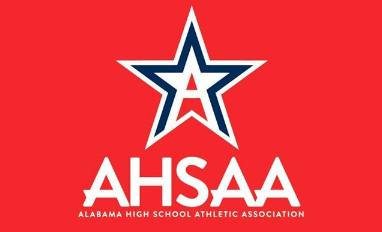 Hewitt-Trussville adds 3 more to north-south all-star roster