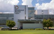 Newsweek names local hospital among nation's best maternity care centers