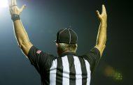 New Jersey postpones HS kickoff to October