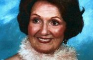 Obituary: Billie Jean Wright