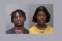2 young lives claimed in crash in west Alabama, 5 injured