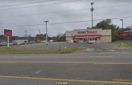Family Dollar to reopen Center Point location this weekend
