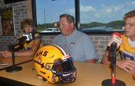 HIGH SCHOOL FOOTBALL: Leeds, Moody, Springville take turns at media day