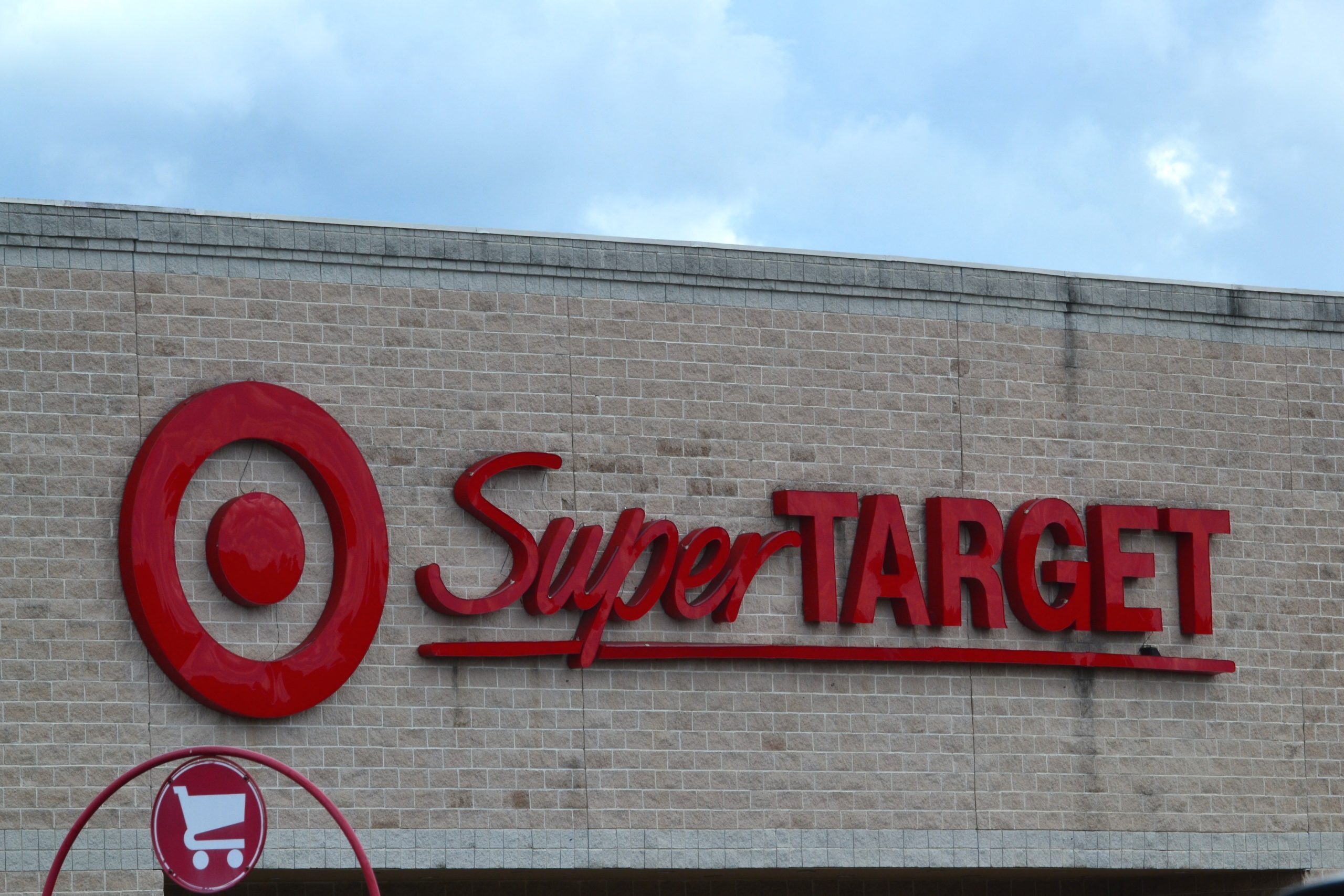 Target joins Walmart in closing stores on Thanksgiving Day