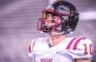 SWEET DEAL: Former Pinson QB Bo Nix is partnering with Milo's