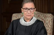 DEMARCO: Passing of Justice Ginsburg will impact Alabama U.S. Senate Race