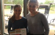 GOLF: Trussville sisters place 1st, 2nd at Jr. Championship