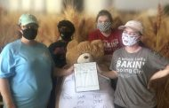 Great Harvest Bread Co. Trussville thrives during coronavirus pandemic thanks to community support