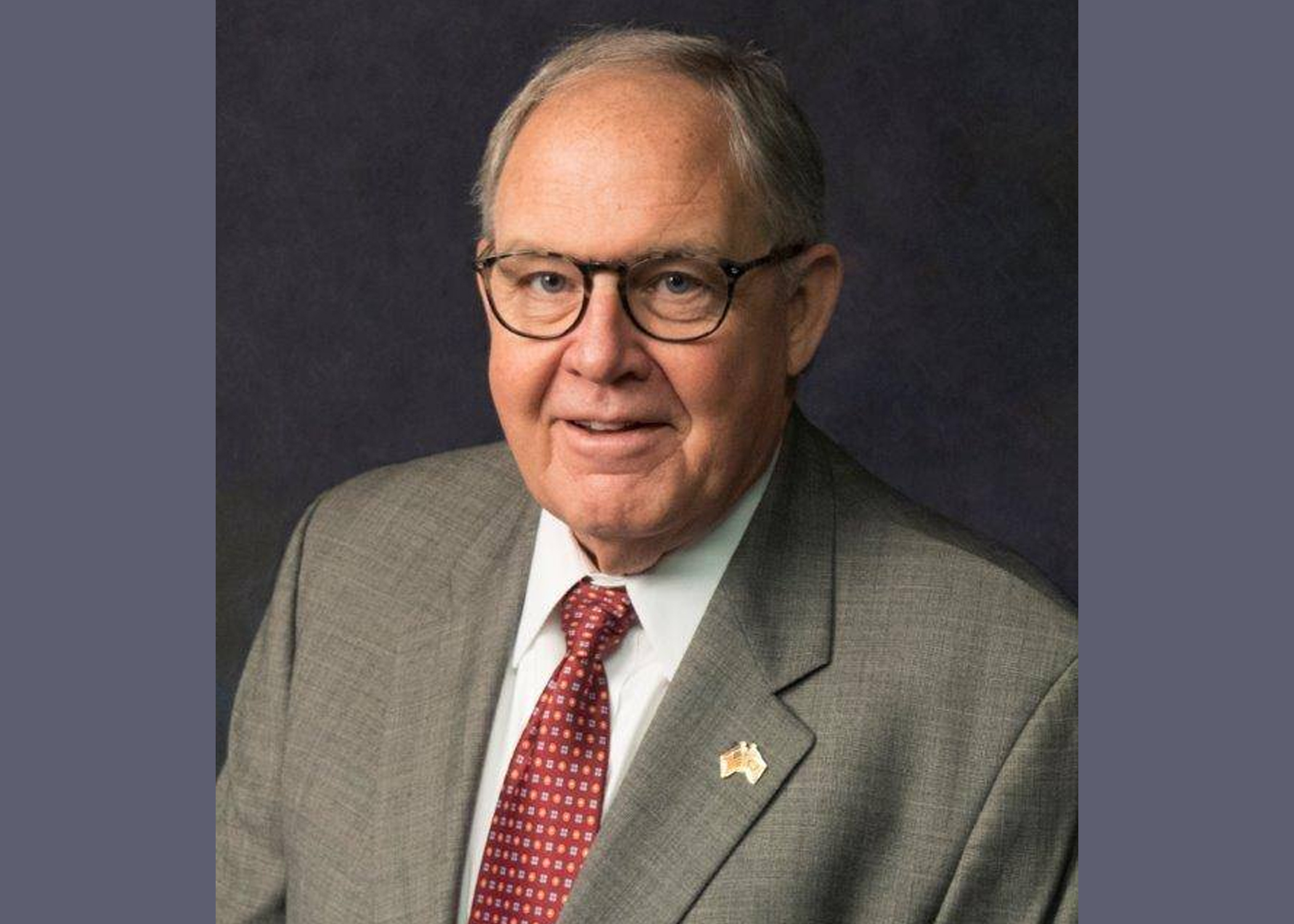 Looking back and looking forward: Outgoing Trussville Councilman Jef Freeman reflects